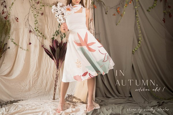 In Autumn,