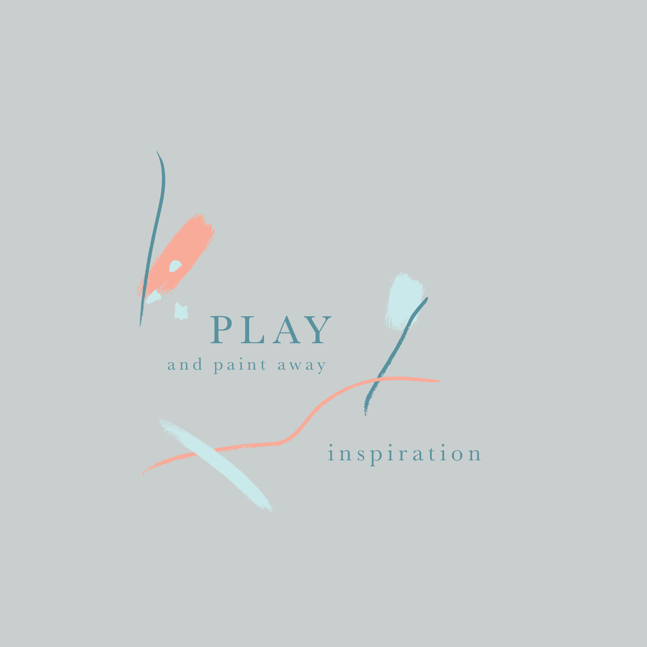 July Studio: Play