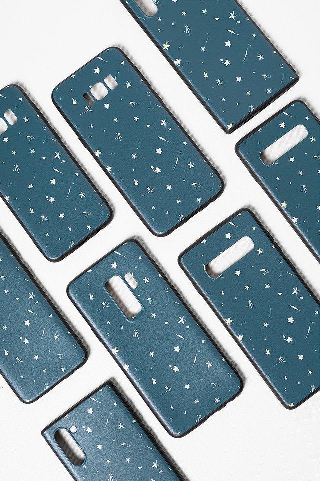 Samsung Phone Case (Daffodils)